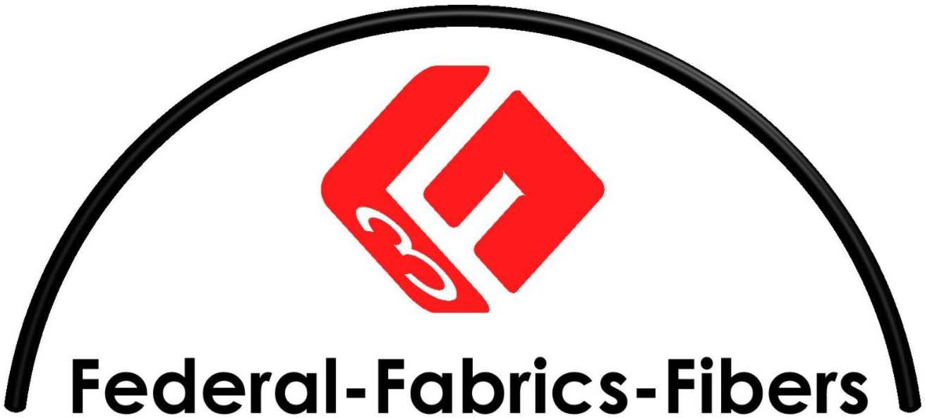 Federal-Fabrics-Fibers